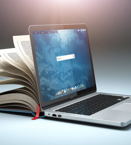 book-laptop_combination_online_learning_virtual_repository_digital_library_by_bet_noire_gettyimages_1200x800-100757560-large