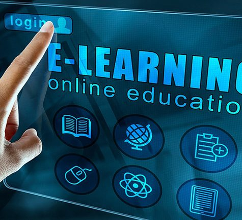 1584902640-Free-internet-facilities-for-E-learning-in-universities-l